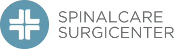 SpinalCARE SurgiCenter
